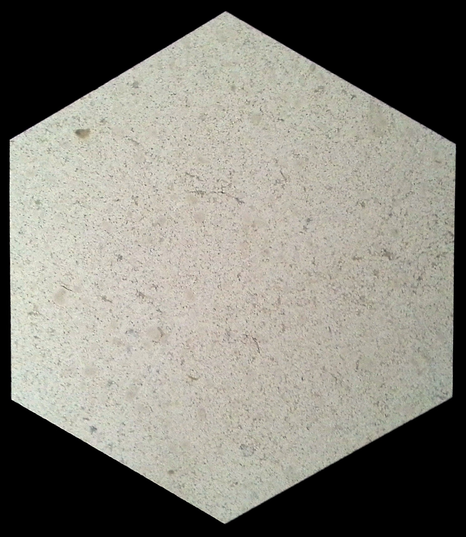 Dolomia 15x15 land cream
